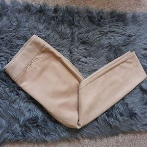 Anne Klein Comfy Casual Pants